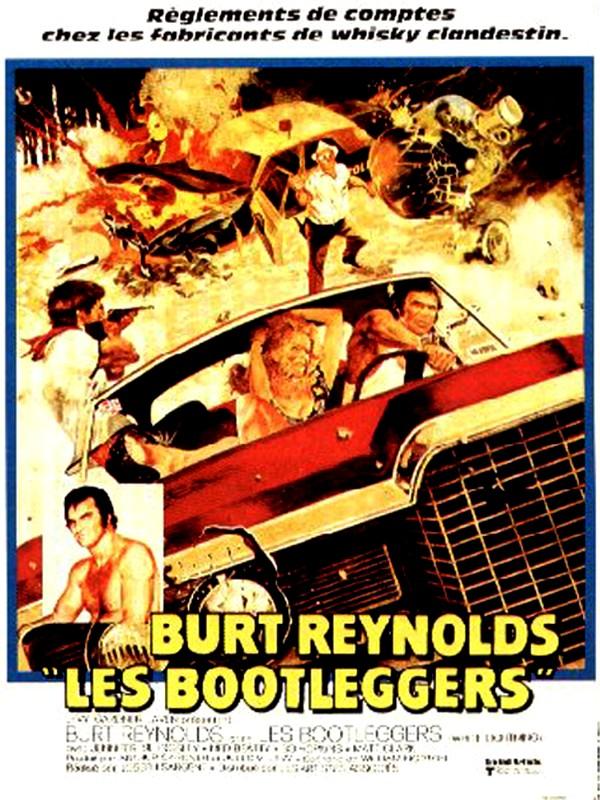 rueducine.com-les-bootleggers-1973