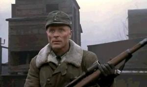 rueducine.com-Stalingrad-photo (2)