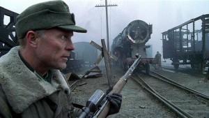 rueducine.com-Stalingrad-photo