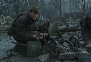 rueducine.com-Stalingrad-photo (5)