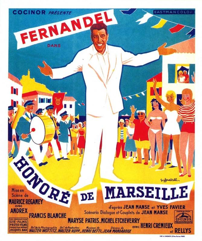 rueducine.com-honore-de-marseille-1956