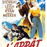 rueducine.com-l-appat-1953