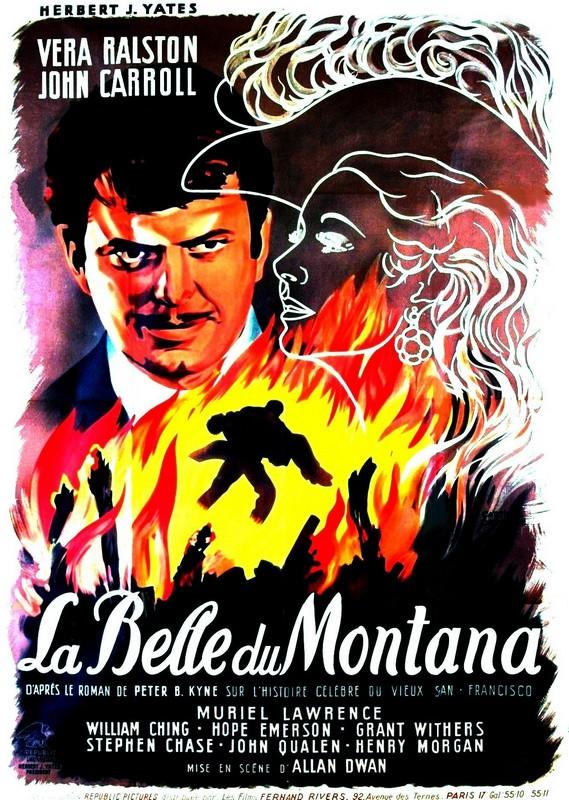 rueducine.com-la-belle-du-montana-1951