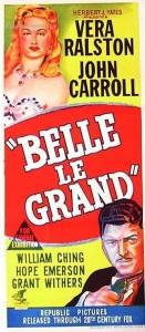 rueducine.com-la-belle-du-montana-poster (3)