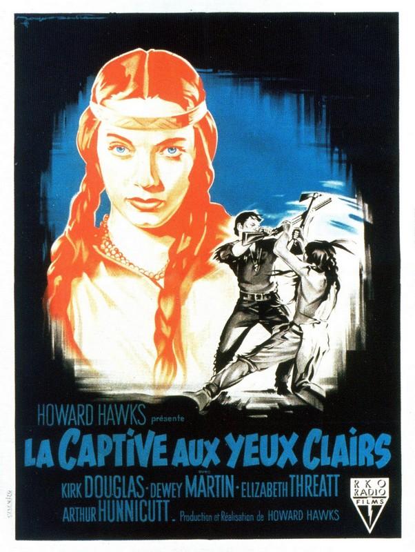 rueducine.com-la-captive-aux-yeux-clairs-1952
