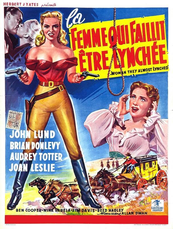 rueducine.com-la-femme-qui-faillit-etre-lynchee-1953