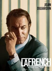 rueducine.com-la-french-affiche