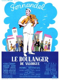 rueducine.com-le-boulanger-de-valorgue-1953