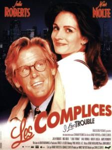 rueducine.com-les-complices-1994