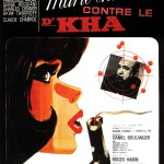 rueducine.com-marie-chantal-contre-le-dr-kha-1964