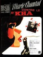 rueducine.com-marie-chantal-contre-le-dr-kha-1964