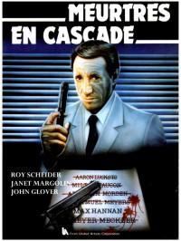 rueducine.com-meurtres-en-cascade-1979
