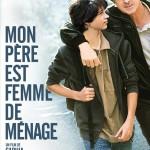 rueducine.com-mon-pere-est-femme-de-menage-2011