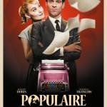 rueducine.com-populaire-2012