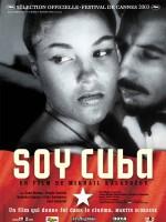rueducine.com-soy-cuba-1964