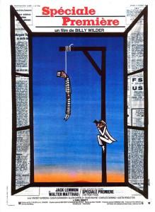 rueducine.com-speciale-premiere-1974