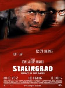 rueducine.com-stalingrad-2001