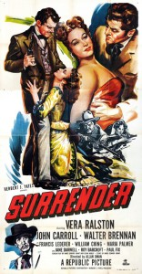 rueducine.com-surrender-1950
