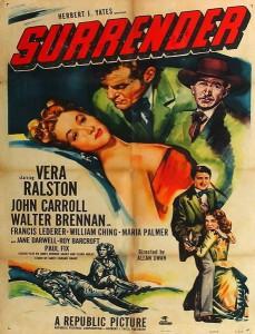 rueducine.com-surrender-poster