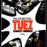 rueducine.com-tuez-charley-varrick-1973