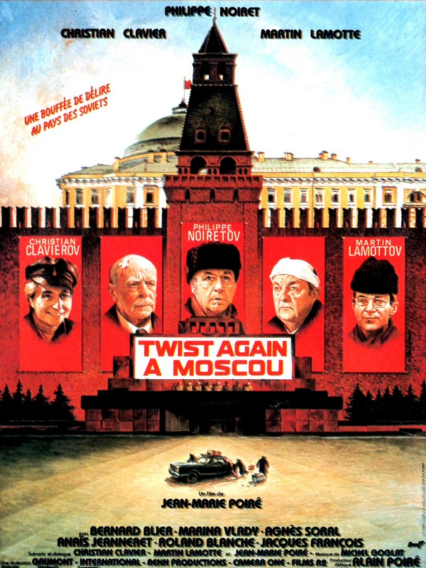 rueducine.com-twist-again-a-moscou-1986