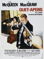 rueducine.com-guet-apens-1972