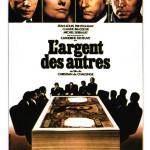rueducine.com-l-argent-des-autres-1978