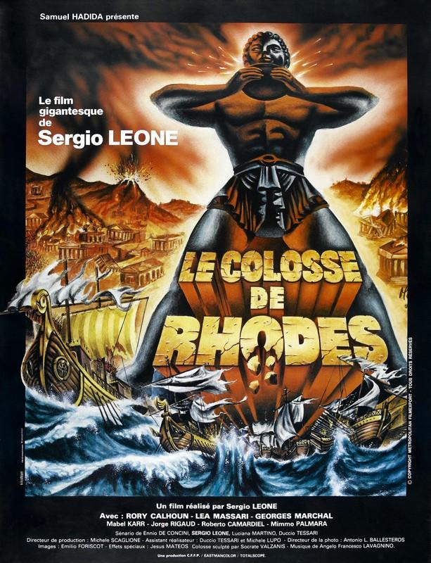 rueducine.com-le-colosse-de-rhodes-1961