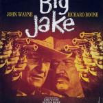 rueducine.com-Big-Jake-1971
