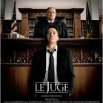 rueducine.com-le-juge-2014