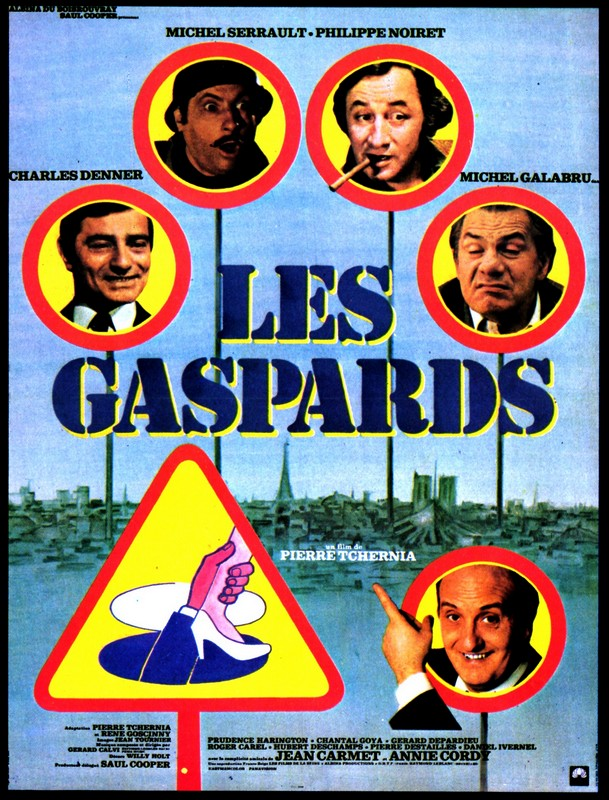 rueducine.com-les-gaspards-1974