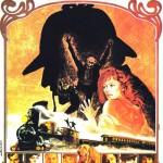 rueducine.com-sherlock-holmes-attaque-l-orient-express-1976