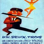 rueducine.com-un-deux-trois-1961
