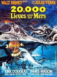 rueducine.com-20000-lieues-sous-les-mers-1954