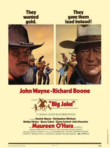 rueducine.com-big-jake-poster (2)