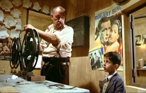 rueducine.com-cinema-paradiso