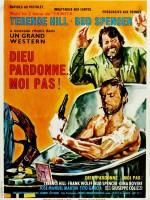 rueducine.com-dieu-pardonne...-moi-pas-!-1967