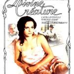 rueducine.com-divine-creature