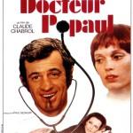 rueducine.com-docteur-popaul