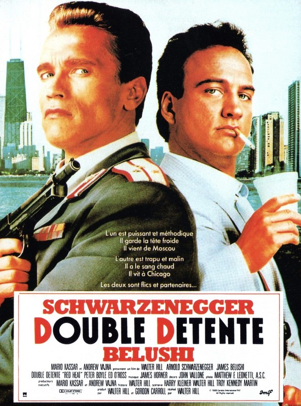 rueducine.com-double-detente-1988