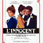 rueducine.com-l-innocent