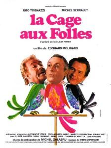 rueducine.com-la-cage-aux-folles-1978