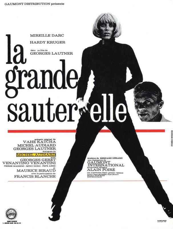 rueducine.com-la-grande-sauterelle-1966