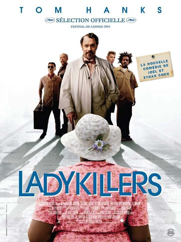 rueducine.com-ladykillers-2004