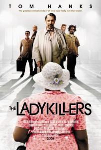 rueducine.com-ladykillers-poster