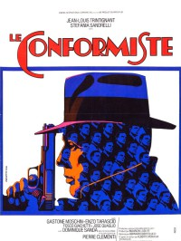 rueducine.com-le-conformiste-1970