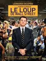 rueducine.com-le-loup-de-wall-street-2013