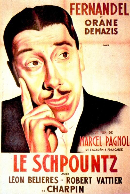 rueducine.com-le-schpountz-1938 (2)