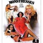 rueducine.com-les-monstresses