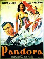 rueducine.com-pandora-1951